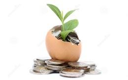 Điểm danh những doanh nghiệp chốt quyền nhận cổ tức bằng tiền, bằng cổ phiếu và cổ phiếu thưởng tuần 20- 24/4