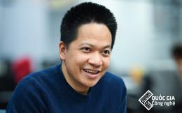 CEO Base Phạm Kim Hùng: Làm startup công nghệ muốn thành công thì cần nhất là chăm chỉ, làm việc từ 12 đến 16 tiếng/ngày trong nhiều năm