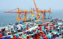 Thủ tướng ra công điện gỡ khó cho doanh nghiệp xuất nhập khẩu do virus Corona