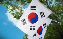 Korea Investment Management (KIM) hoàn tất mua lại Công ty quản lý quỹ Hùng Việt