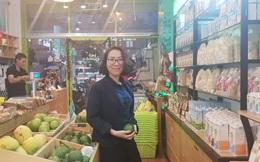 Sau 1 năm quỹ đầu tư Mỹ rót vốn, doanh nghiệp organic Việt lên kế hoạch mở rộng ra Hà Nội, sẵn sàng gọi thêm nhà đầu tư nếu cần thiết
