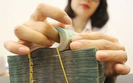 Fitch Ratings: Nợ xấu gia tăng đe doạ an toàn vốn của các ngân hàng Việt Nam