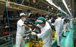 Báo Philippines: Phải dè chừng Việt Nam trong cuộc đua thu hút vốn đầu tư nước ngoài!