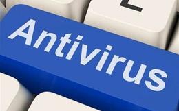 Chuyên gia đưa ra 8 giải pháp giúp doanh nghiệp Việt trong bối cảnh dịch Covid-19