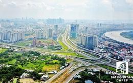 Mặc thị trường bất động sản giảm tốc, chuyên gia mách nhà đầu tư 3 phân khúc dễ kiếm lời trong năm 2020