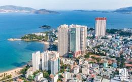 Nha Trang giám sát chặt chẽ các dự án bất động sản đang phát triển mạnh ở phía Bắc