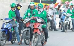 """""""Chuyên gia"""" tạo kỳ vọng lợi nhuận lên đến 4%/tháng: Tự nhận Top 10 người được săn đón nhất ngành Chứng khoán Việt Nam đến viễn cảnh chạy Grab 99 năm cũng chưa trả hết nợ"""
