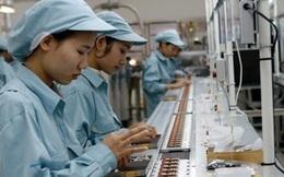 Lý do rời Trung Quốc và các xu hướng đầu tư của người Nhật ở Việt Nam trong thời gian tới ra sao?