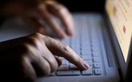 Các cơ quan chính phủ Canada để lộ thông tin cá nhân của 144.000 công dân