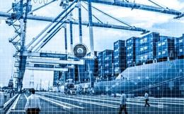 Chuỗi cung ứng toàn cầu đảo lộn do dịch cúm corona