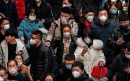 Tại sao chưa một chuyên gia Mỹ nào được phép vào Trung Quốc giúp ngăn dịch corona?