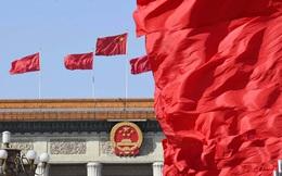 Trung Quốc sẽ hoãn sự kiện chính trị lớn nhất trong năm do lo ngại về virus corona?
