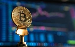 Giá Bitcoin được dự báo sắp tăng mạnh