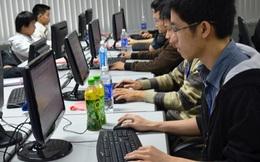 Nền tảng tuyển dụng nhân sự ngành IT TopDev gọi được vốn triệu đô từ đối tác Hàn Quốc