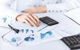 LDG ước lãi tăng trưởng 16% lên 700 tỷ đồng trong năm 2020