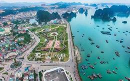 Vân Đồn được định hướng trở thành khu kinh tế biển đa ngành, trung tâm công nghiệp giải trí có casino