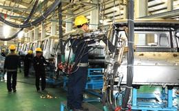 Bất ngờ cạn nguồn, nhiều nhà máy ô tô Việt phải ngừng sản xuất