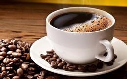 """Những lưu ý không thể bỏ qua nếu bạn lỡ """"nghiện"""" cà phê"""