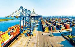 Doanh nghiệp cảng biển đồng loạt lãi vượt kế hoạch 2019