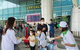 Đà Nẵng: Giải tỏa hoang mang, lo sợ cho doanh nghiệp trước dịch COVID-19