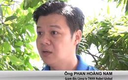 """Phát lộ thêm """"Phái sinh hội 2"""" chuyên đánh Forex & CFD của ông Phan Hoàng Nam, lãi mục tiêu thậm chí lên đến 10%/tháng"""