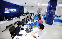NCB dự kiến phát hành 300 triệu cổ phần để tăng vốn điều lệ lên hơn 7.000 tỷ trong quý 1/2020