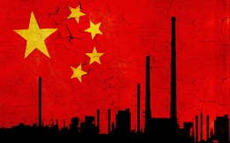 Coronavirus sẽ là một lực cản đối đầu tư ra nước ngoài của Trung Quốc