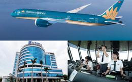 Thí điểm tiền lương VNPT, Vietnam Airlines, VATM: Chủ tịch nhận lương bao nhiêu?