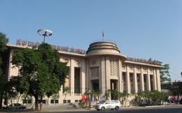 Ngân hàng Nhà nước dự kiến giảm lãi suất điều hành