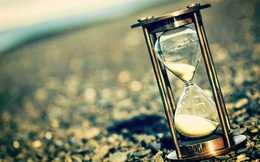Có những chân lý giá như biết sớm thì cuộc sống đỡ khổ hơn nhiều: Trước 30 tuổi phải dám thử, đừng quá lo lắng về chuyện kiếm tiền