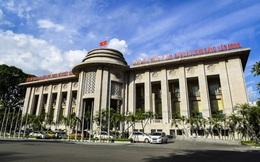 Số tiền Ngân hàng Nhà nước hút về đã vượt 100.000 tỷ đồng