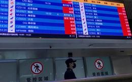 """CNN: Đây là lý do người Trung Quốc """"hắt hơi"""", du lịch toàn cầu bị """"cảm lạnh"""", và Việt Nam cũng không tránh khỏi bị ảnh hưởng nặng!"""