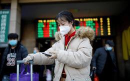Các hãng hàng không Việt Nam và quốc tế ứng xử ra sao trước coronavirus