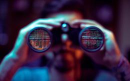 """10 """"mánh khoé"""" của người chưa bao giờ bị hack trên mạng: Không muốn lộ thông tin cá nhân, tuyệt đối đừng """"sập"""" những cái bẫy này!"""