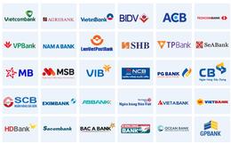 Ngân hàng tư nhân nào hút tiền gửi nhất?