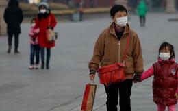 """Chuyên gia Mỹ: Còn quá sớm để biết liệu Trung Quốc đã vượt qua """"đỉnh"""" của đại dịch corona hay chưa"""