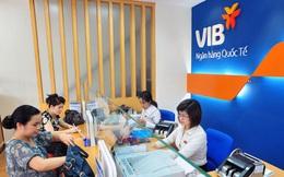 Banker bán thẻ tín dụng: Siêng nhặt chặt bị