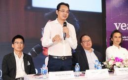Yeah1 (YEG): Chủ tịch và Tổng Giám đốc đã hoàn tất bán ra hơn 6 triệu cổ phiếu quanh mức giá 50.000 đồng/cp