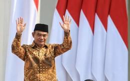 Bộ trưởng Indonesia nêu đề xuất lạ: Người nghèo hãy lấy người giàu để xóa đói giảm nghèo!
