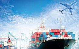 Chống dịch Covid-19, IFC nâng hạn mức tài trợ thương mại lên 294 triệu USD cho 4 ngân hàng Việt