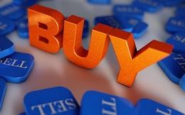 FIT: Chủ tịch HĐQT đã mua gần 10 triệu cổ phiếu từ đầu năm 2020