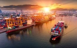 Việt Nam tiếp tục nhập siêu trong nửa đầu tháng 2