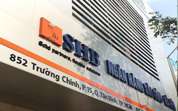 SHB chốt danh sách cổ đông ngày 16/3 để họp ĐHĐCĐ thường niên