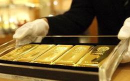 Giá vàng tăng chóng mặt lên gần 50 triệu đồng/lượng, chính thức vượt đỉnh lịch sử năm 2011