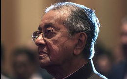 Straitstimes: Ông Mahathir từ chức, bước đi chiến thuật để ngăn chuyển giao quyền lực