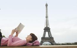 """Sự thật đằng sau sự """"đủng đỉnh"""" của người Pháp: Bạn không sống chỉ để lao động, làm việc càng ít, hiệu quả càng cao"""