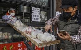 """Nikkei Asian Review: Coronavirus sẽ tạo ra """"cú đánh kép"""", tác động mạnh nhất đến doanh nghiệp vừa và nhỏ"""