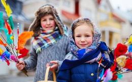 Học cách cân bằng cuộc sống từ các quốc gia hạnh phúc nhất thế giới: Đan Mạch không có khái niệm làm thêm giờ trong khi Phần Lan dành cả mùa hè bên người thân