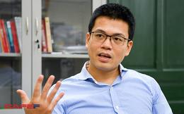 Tại sao Việt Nam nên cẩn trọng với nới lỏng tiền tệ và bài toán cân đối chính sách khắc phục hậu quả dịch Covid-19 sẽ như thế nào?
