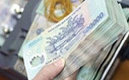 Truy tìm đối tượng làm giả hồ sơ giải ngân, lừa chiếm hơn 11 tỷ đồng